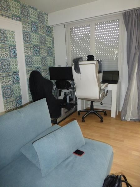 Rental apartment Gagny 840€ CC - Picture 5