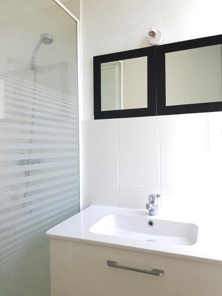 Location appartement Asnieres 1305€ CC - Photo 6