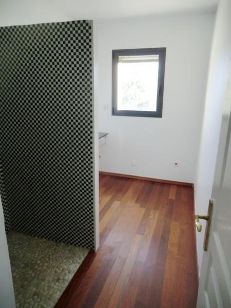 Sale house / villa Fougeres 243000€ - Picture 4