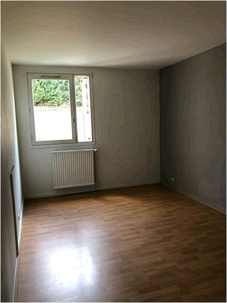 Vente appartement Soisy sur seine 234 000€ - Photo 4