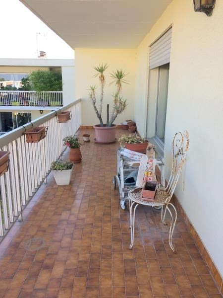 Vente appartement Lunel 129 600€ - Photo 2