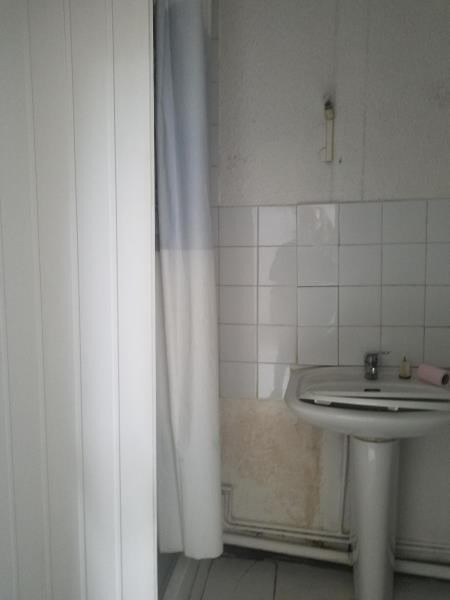 Sale apartment Decize 15000€ - Picture 4