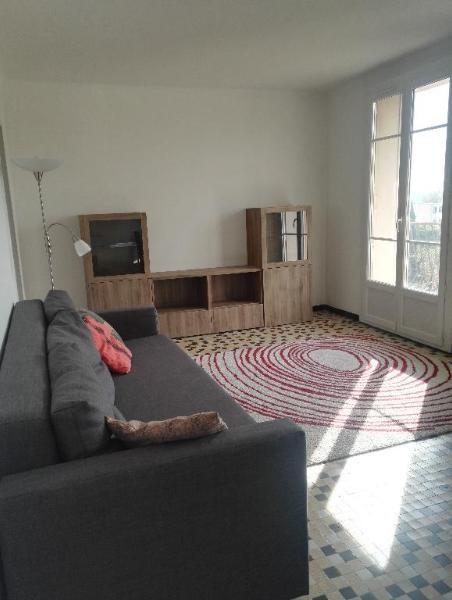 Location appartement Aix en provence 950€ CC - Photo 7
