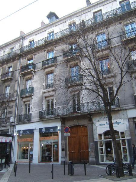 Location bureau Grenoble 1405€ CC - Photo 6