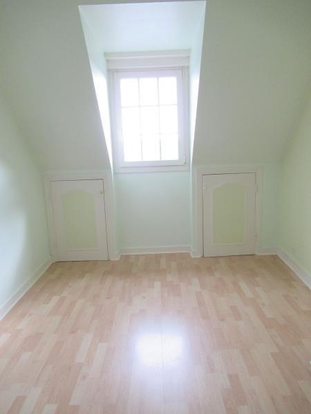 Location appartement Gouesnou 820€ CC - Photo 9