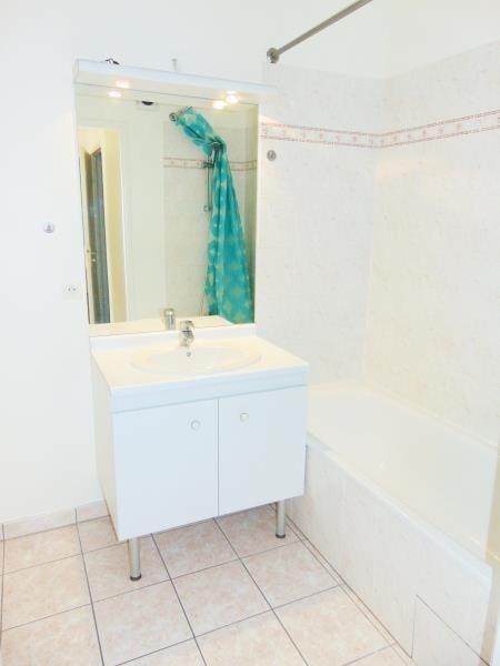 Alquiler  apartamento La plaine st denis 1135€ CC - Fotografía 6