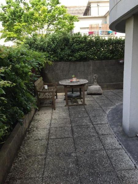Vente appartement Montevrain 292000€ - Photo 4