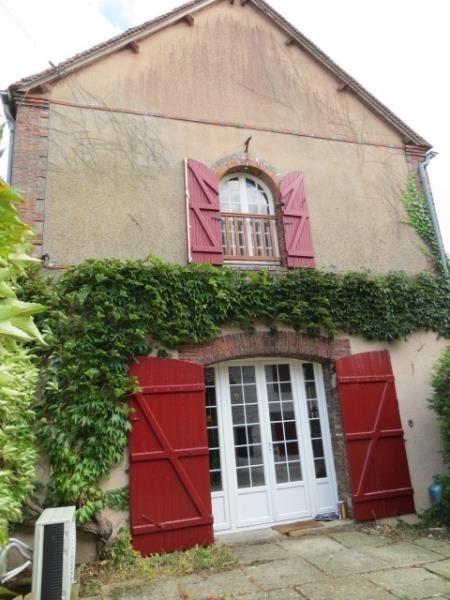 Vendita casa Maintenon 309000€ - Fotografia 3