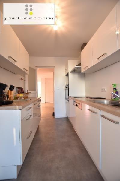 Sale apartment Le puy en velay 169000€ - Picture 10