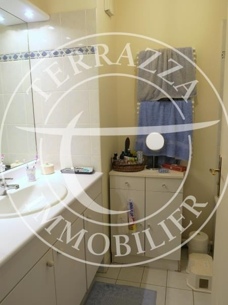 Vente appartement Marly-le-roi 595 000€ - Photo 14