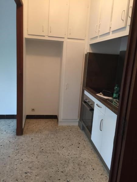 Rental apartment Aix en provence 724€ CC - Picture 4