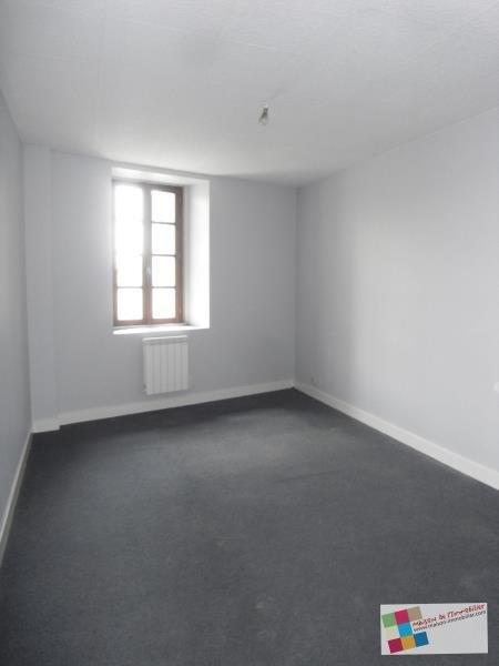 Rental house / villa Cognac 575€ CC - Picture 4