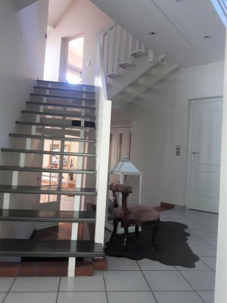 Vente maison / villa Bethemont la foret 628000€ - Photo 6
