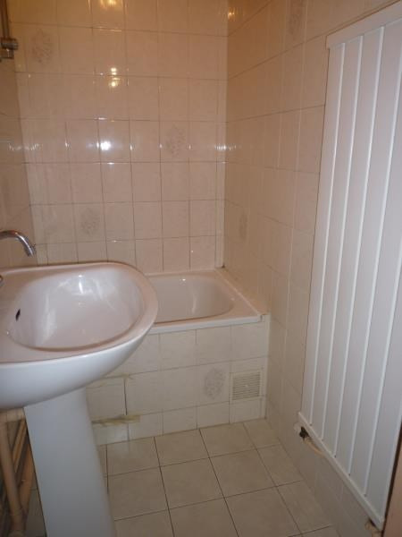 Location appartement Villemomble 1 000€ CC - Photo 7