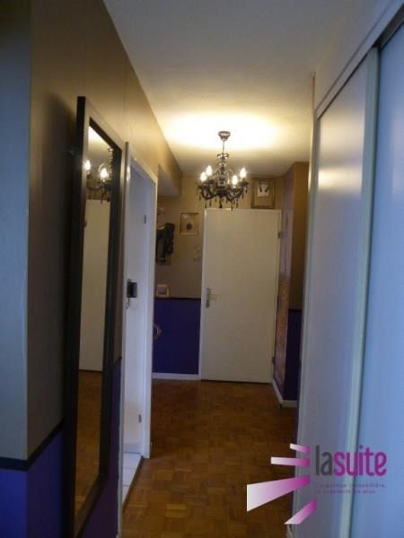 Sale apartment Lyon 8ème 267 000€ - Picture 7