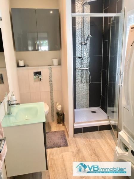 Sale house / villa Champigny sur marne 585000€ - Picture 8