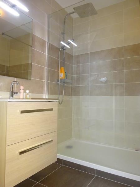 Vente appartement Brest 148000€ - Photo 8