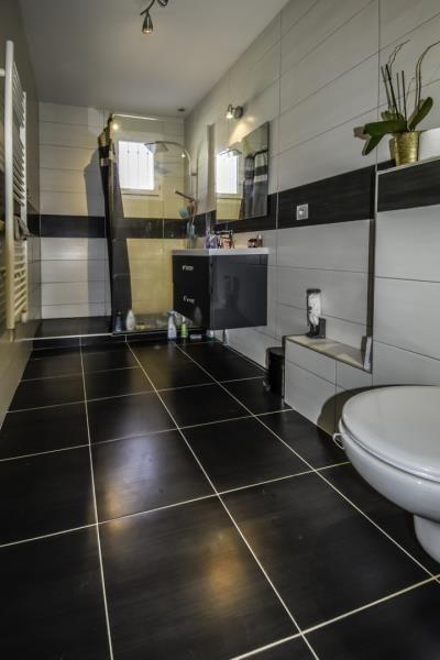Verkoop  huis Taix 165000€ - Foto 9