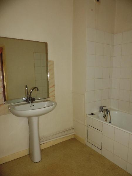 Location appartement Tarare 416€ CC - Photo 5