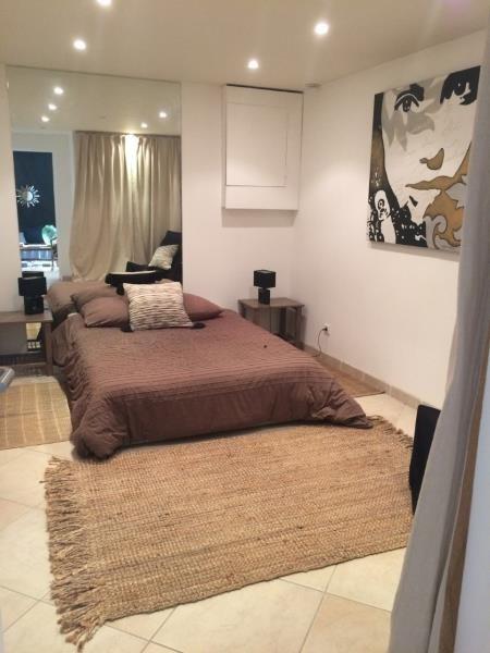 Sale house / villa Triel sur seine 675000€ - Picture 12