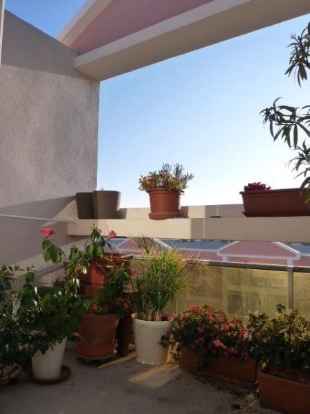 Investment property apartment Marseille 10ème 140000€ - Picture 4