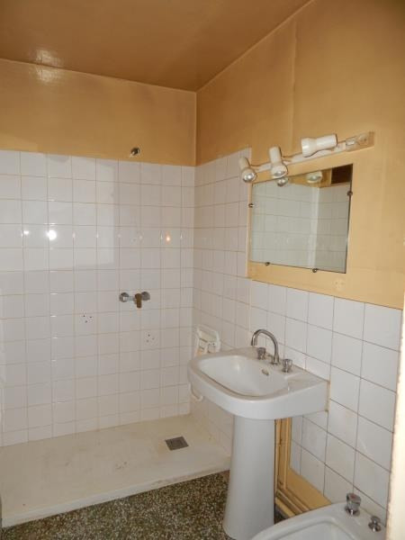 Vente maison / villa Vendôme 64000€ - Photo 7