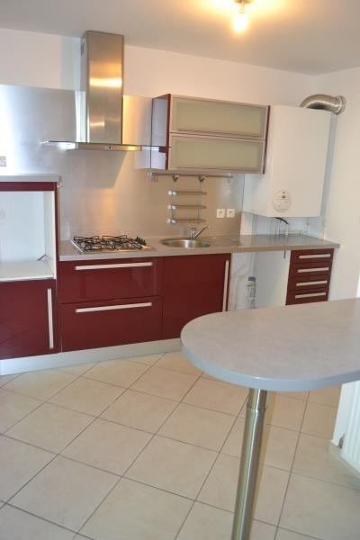 Vente appartement Montelimar 195000€ - Photo 3