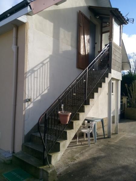 Sale house / villa Sarge les le mans 330000€ - Picture 7