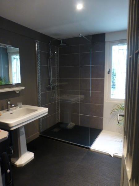 Deluxe sale house / villa Floirac 780000€ - Picture 4