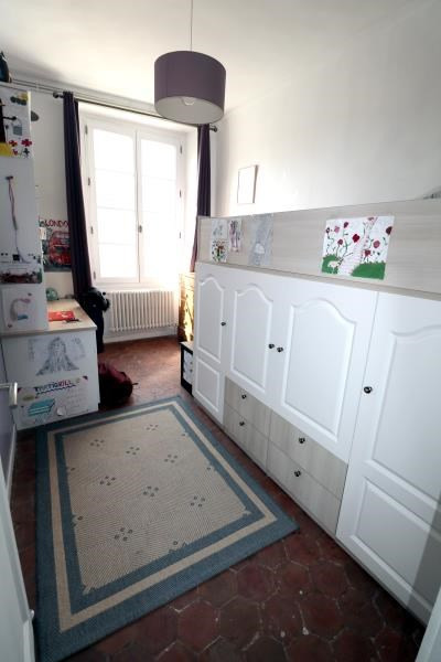 Vente appartement Versailles 860 000€ - Photo 7