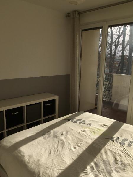 Sale apartment Villemomble 249800€ - Picture 4