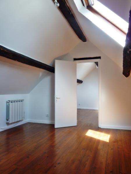 Alquiler  casa Fourqueux 1150€ CC - Fotografía 4