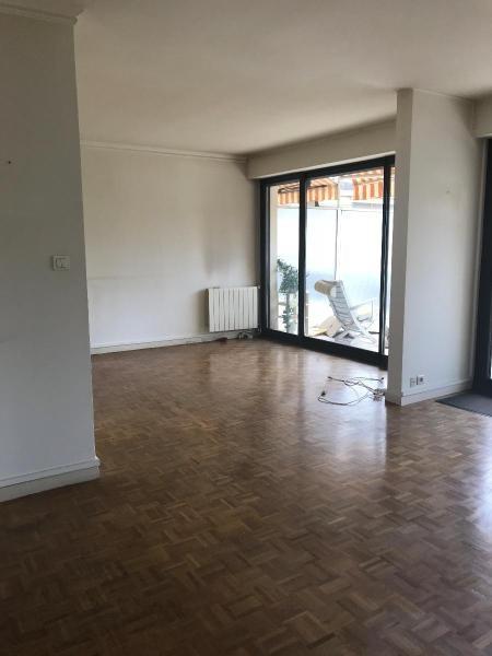 Location appartement Aix en provence 1400€ CC - Photo 6