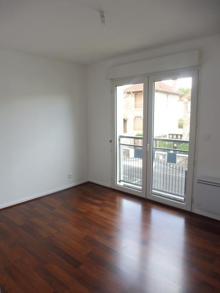Rental apartment Villemomble 785€ CC - Picture 5
