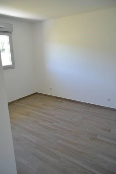 Vente appartement Septeme 194000€ - Photo 6