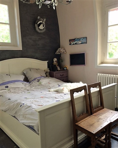 Vente appartement Andilly 192 400€ - Photo 5