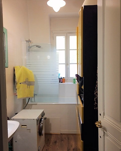 Sale apartment Andilly 166 400€ - Picture 6