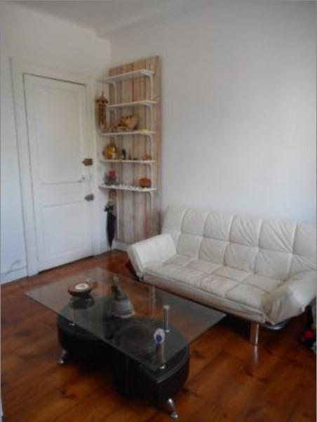 Rental apartment Pau 450€ CC - Picture 2