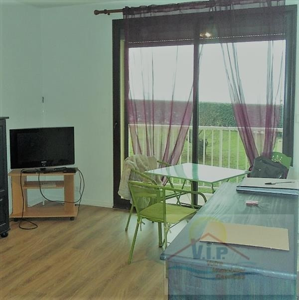 Vente appartement St brevin l ocean 89 850€ - Photo 1