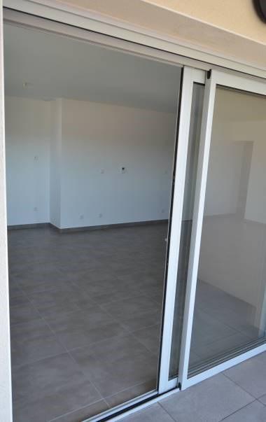 Vente appartement Septeme 189000€ - Photo 2