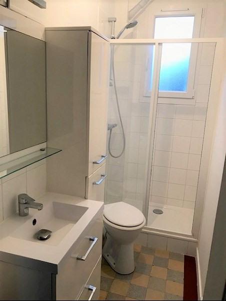 Rental apartment Vincennes 1005€ CC - Picture 4
