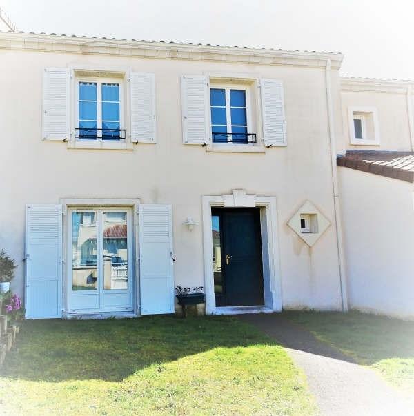 Sale house / villa Limoges 280000€ - Picture 3