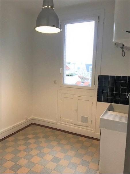 Rental apartment Vincennes 1005€ CC - Picture 3
