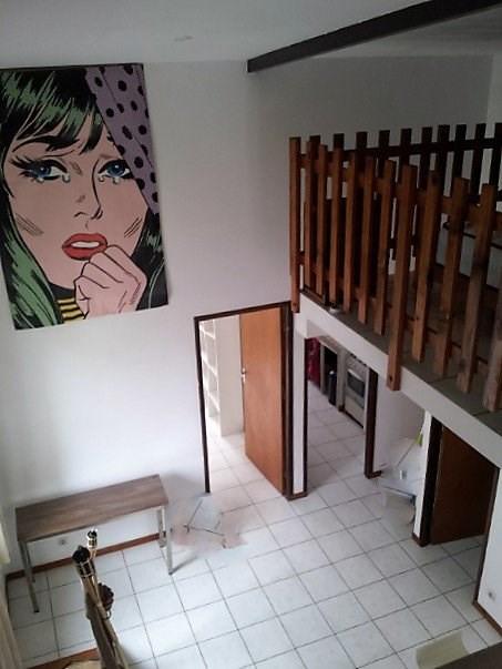 Location appartement Saint pierre 500€ CC - Photo 1