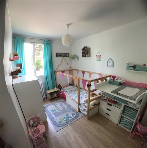 Sale apartment Louveciennes 231000€ - Picture 8