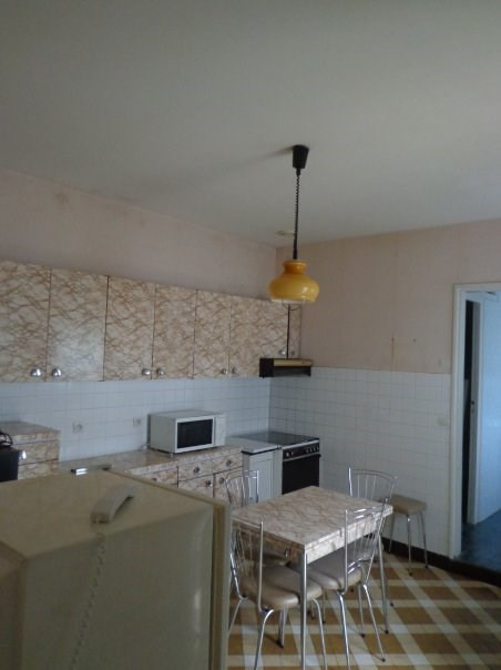 Vente de prestige maison / villa Arcachon 682500€ - Photo 5