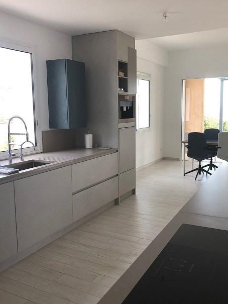 Location vacances maison / villa Les issambres 3500€ - Photo 17