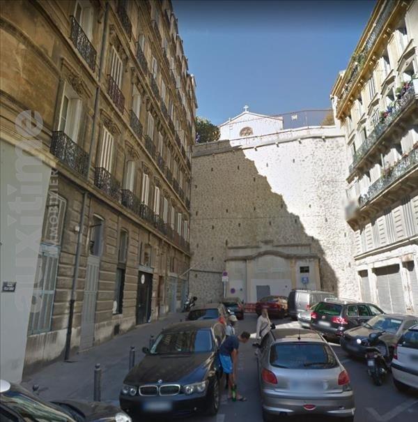 Vente appartement Marseille 2ème 257000€ - Photo 16
