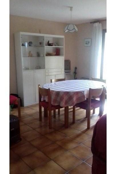 Location vacances maison / villa Ares 550€ - Photo 5