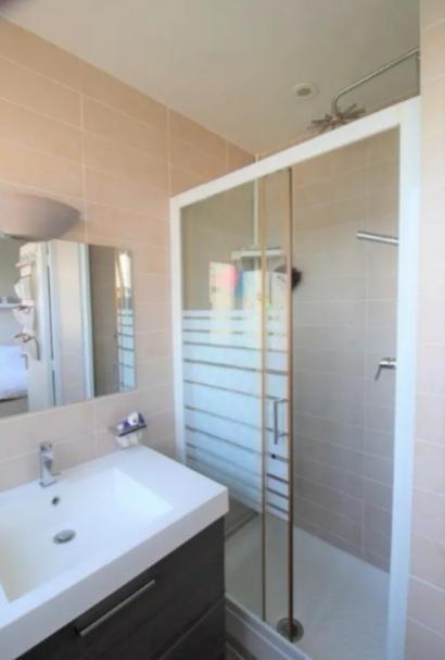Vente de prestige appartement La celle st cloud 340000€ - Photo 2